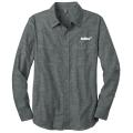 Required Uniform Shirt, Mens