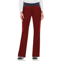 Juniors, Mid Rise Knit Pant-Ladies