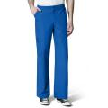 Seniors, Uniform Scrub Pant-Unisex, Tall