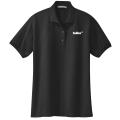 Required Uniform Polo-Ladies