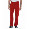 Juniors, Uniform Pant-Unisex