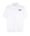 Required Chef Shirt
