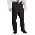 Required Pants, Mens