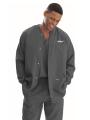 Approved Jacket, Mens