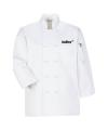 Chef Coat-Required