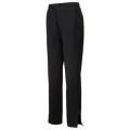 Required Mens Pant