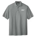 Required Uniform Polo, Mens