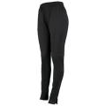 Required Ladies Tapered Pant