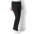 Uniform Scrub Pant-Ladies, Petite